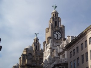 liver building liverpool (1)